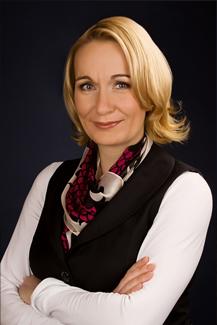 Birgit Steintjes